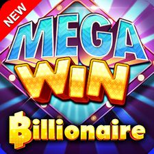 Скачать взломанную Billionaire Casino - Play Free Vegas Slots Games на Андроид - MOD Много Монет